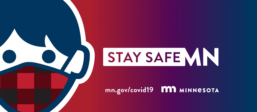 Facebook-stay-safe-mn-cover-image_tcm1148-432309