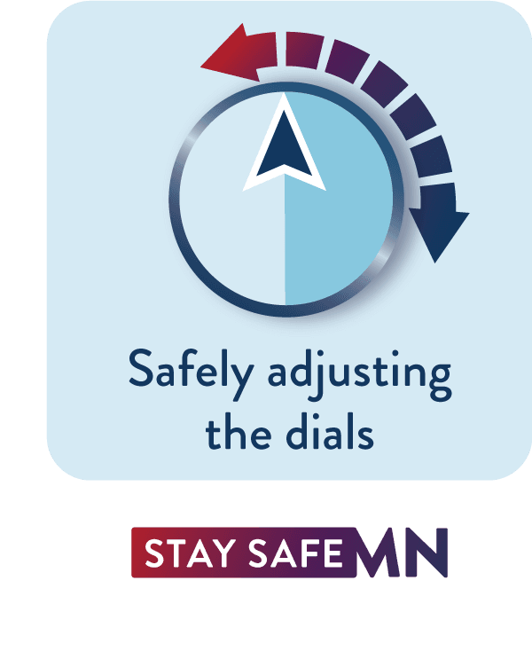 adjusting-the-dial-stay-safe_tcm1148-461420