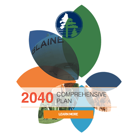 2040 Comprehensive Plan Opens in new window