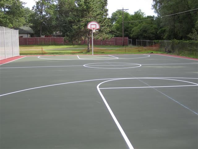 New BB Court 2014_resized